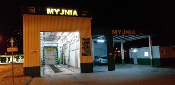 myjnia-15