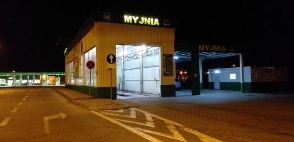 myjnia-16